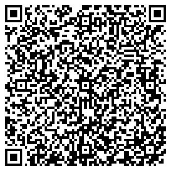 QR-код с контактной информацией организации ЮРЬЕВО ПОДВОРЬЕ