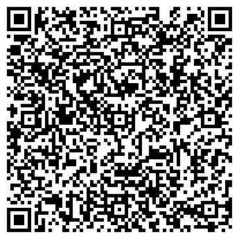 QR-код с контактной информацией организации ВЕЛЬСКИЕ ВЕСТИ ГАЗЕТА
