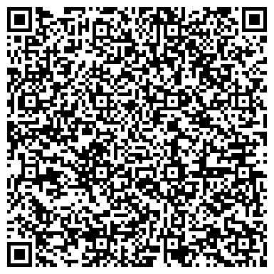 QR-код с контактной информацией организации СЕВЕРНЫЙ БАНК СБЕРБАНКА РОССИИ АРХАНГЕЛЬСКОЕ ОТДЕЛЕНИЕ № 4065
