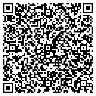 QR-код с контактной информацией организации ШОНОШСКИЙ ЛПХ, ОАО