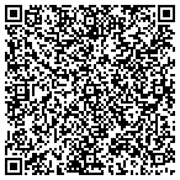 QR-код с контактной информацией организации МЕДИКО-СОЦИАЛЬНАЯ ЭКСПЕРТНАЯ КОМИССИЯ