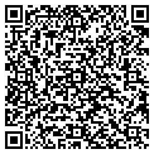 QR-код с контактной информацией организации СЕЛЬПО