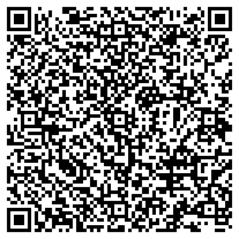 QR-код с контактной информацией организации ЛЕВКОВСКИЙ ЛПХ, ОАО