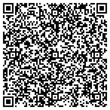 QR-код с контактной информацией организации ВЕЛЬСКОГО РАЙОНА СОЛГИНСКАЯ АМБУЛАТОРИЯ