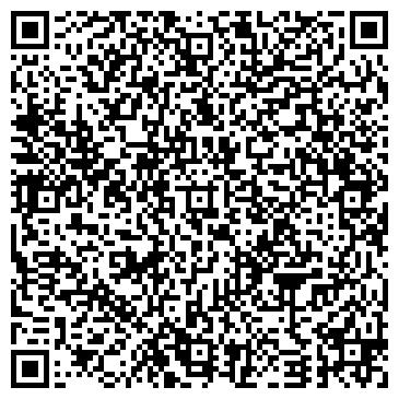 QR-код с контактной информацией организации ВЕЛЬСКОЕ ЛЕСОПЕРЕВАЛОЧНОЕ ПРЕДПРИЯТИЕ, ОАО