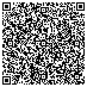 QR-код с контактной информацией организации ГБОУ АО ВЕЛЬСКИЙ ДЕТСКИЙ ДОМ