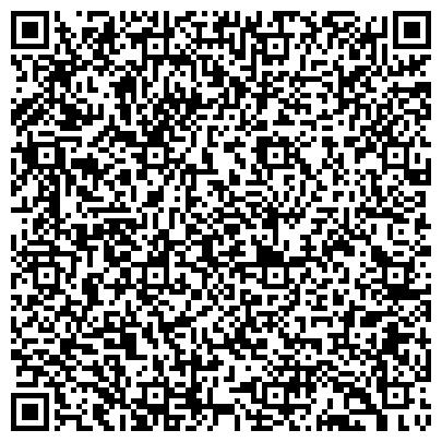 QR-код с контактной информацией организации СЕВЕРНЫЙ БАНК СБЕРБАНКА РОССИИ АРХАНГЕЛЬСКОЕ ОТДЕЛЕНИЕ № 4090 ФИЛИАЛ № 4090/080