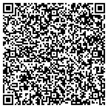 QR-код с контактной информацией организации ДВИНСКИЕ ЛЕСОПРОМЫШЛЕННИКИ, ОАО