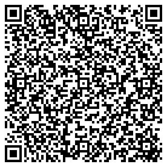 QR-код с контактной информацией организации ХЛЕБОЗАВОД ГП