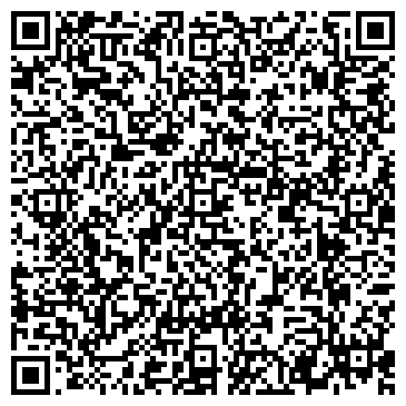 QR-код с контактной информацией организации ЦЕНТР МЕДИЦИНСКОГО ОБОРУДОВАНИЯ, ООО