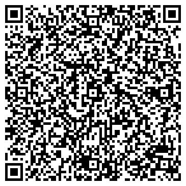 QR-код с контактной информацией организации БУХГАЛТЕРСКИЙ ИНФОРМАЦИОННЫЙ СОФТ, ООО