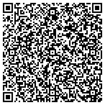 QR-код с контактной информацией организации ЦЕНТР НАУЧНО-ТЕХНИЧЕСКИХ УСЛУГ И КОНСУЛЬТАЦИЙ, ЗАО