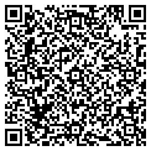QR-код с контактной информацией организации БИТ-СЕРВИС
