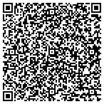 QR-код с контактной информацией организации КОМПЬЮТЕРНАЯ ТЕХНИКА ГОСТИНЫЙ ДВОР