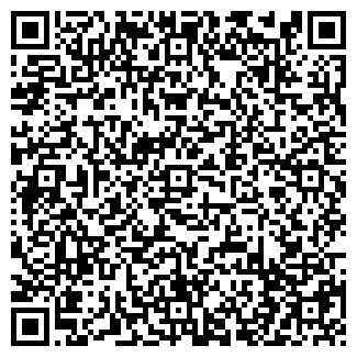 QR-код с контактной информацией организации ЛИПИХИН, ИП