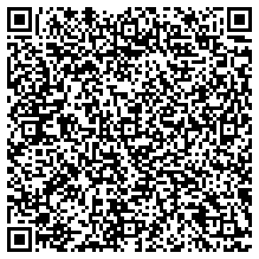 QR-код с контактной информацией организации СВТ-ИНЖЕНЕРНО-ТЕХНИЧЕСКИЙ ЦЕНТР