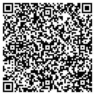 QR-код с контактной информацией организации СВТ-СИСТЕМА, ООО