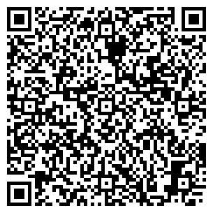 QR-код с контактной информацией организации ОЛИМПИК-ГРАНД