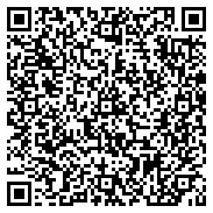 QR-код с контактной информацией организации ТЕХНИКА-М
