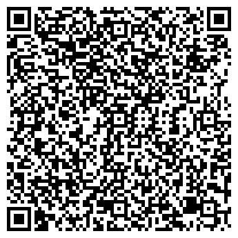 QR-код с контактной информацией организации СОКОЛ-СЕРВИС, ООО