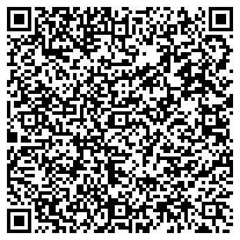 QR-код с контактной информацией организации ПРОММЕТКАБЕЛЬ, ООО