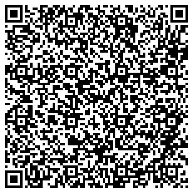 QR-код с контактной информацией организации ТЕХНОКАБЕЛЬ-М СЕВЕРНОЕ РЕГИОНАЛЬНОЕ ПРЕДСТАВИТЕЛЬСТВО, ООО