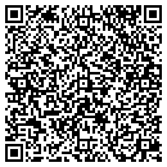 QR-код с контактной информацией организации ЩИТ-1