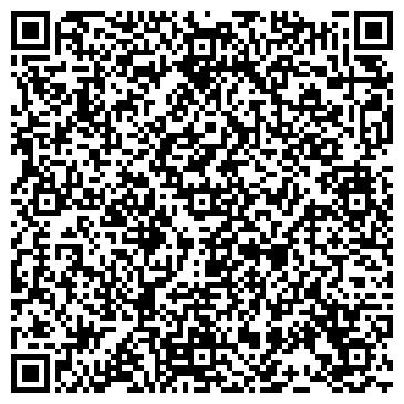 QR-код с контактной информацией организации ВОЛОГОДСКИЙ ЭЛЕКТРОМЕХАНИЧЕСКИЙ ЗАВОД, ЗАО