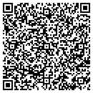 QR-код с контактной информацией организации ЕРШОВ Н. Ф., ИП