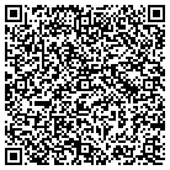 QR-код с контактной информацией организации ПРОМТЕХЭЛЕКТРО, ООО