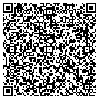QR-код с контактной информацией организации РИТМ-В ПКФ, ООО
