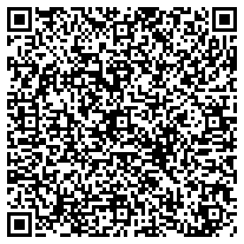 QR-код с контактной информацией организации ТЕССА-КАБЕЛЬ, ООО