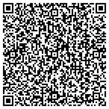 """QR-код с контактной информацией организации ООО """"Устюггазсервис"""""""