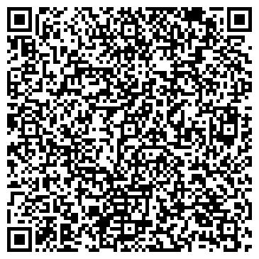 QR-код с контактной информацией организации ВОЛОГОДСКИЙ МАШИНОСТРОИТЕЛЬНЫЙ ЗАВОД, ОАО