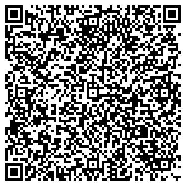 QR-код с контактной информацией организации АВРОРА АВТОМОБИЛЬНАЯ КОМПАНИЯ, ООО