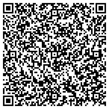 QR-код с контактной информацией организации АГРО-МАРКЕТ, ООО
