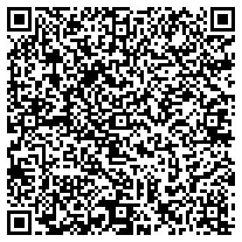 QR-код с контактной информацией организации СЕЛЬХОЗТЕХНИКА, ООО