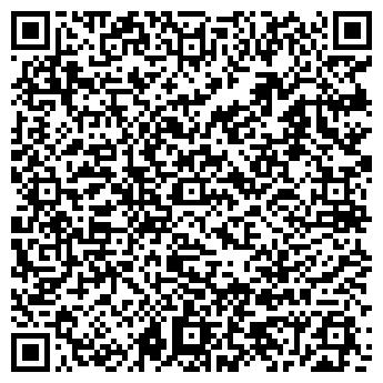 QR-код с контактной информацией организации ТРАКТОРОЦЕНТР, ООО