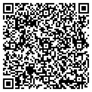 QR-код с контактной информацией организации ШАДРИН А. Ф., ИП