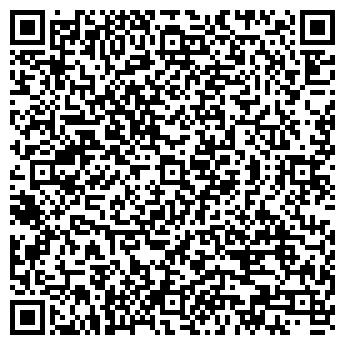 QR-код с контактной информацией организации ВОЛОГДАОБЛСНАБ, ОАО