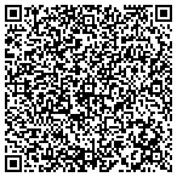 QR-код с контактной информацией организации ДЕРЖАВА ПРОМЫШЛЕННО-ТОРГОВАЯ КОРПОРАЦИЯ, ООО