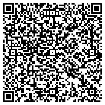 QR-код с контактной информацией организации НАХОДКА ТФ, ООО