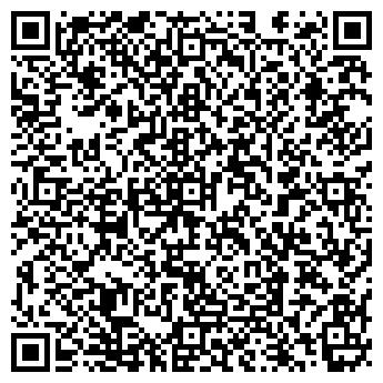 QR-код с контактной информацией организации СПЕЦОДЕЖДАОПТТОРГ ПТ
