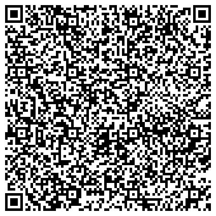 QR-код с контактной информацией организации СУХОНА ПТЗКП, ОАО
