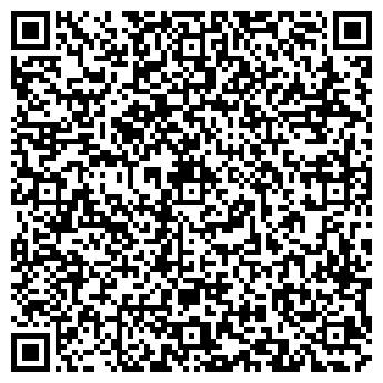 QR-код с контактной информацией организации ТИМБЕРДЖИК, ООО