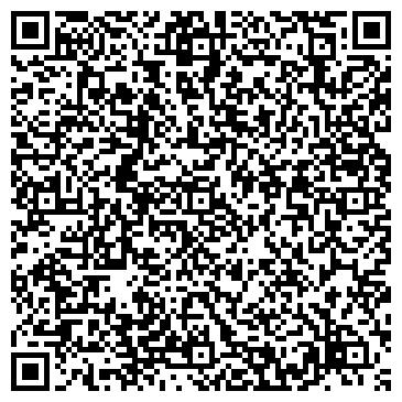 QR-код с контактной информацией организации ШИХОВ С. П. ПРЕДПРИНИМАТЕЛЬ