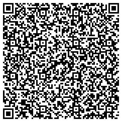 QR-код с контактной информацией организации ВОЛОГОДСКИЙ ОБЛАСТНОЙ СОЮЗ ПОТРЕБИТЕЛЬСКИХ ОБЩЕСТВ