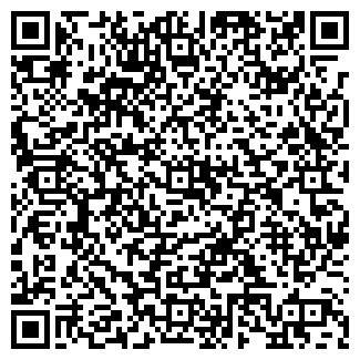 QR-код с контактной информацией организации МАШСТРОЙСЕРВИС-ОЙЛ
