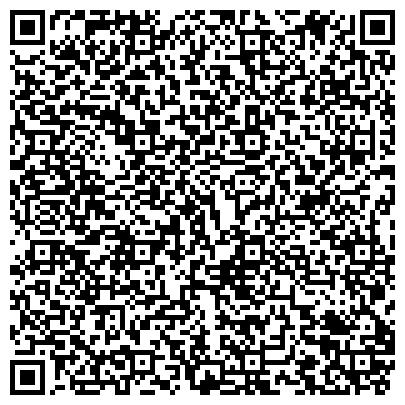 QR-код с контактной информацией организации СЕВЕРГАЗПРОМ УПРАВЛЕНИЕ КАПИТАЛЬНОГО СТРОИТЕЛЬСТВА ВОЛОГОДСКОЕ ОТДЕЛЕНИЕ, ООО