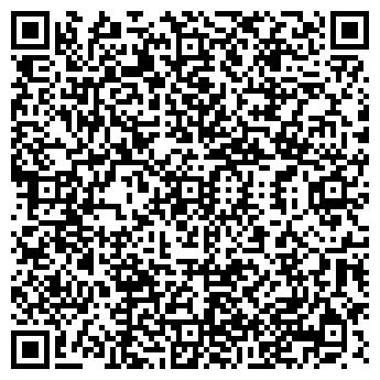 QR-код с контактной информацией организации ЛИТЕХС, ООО
